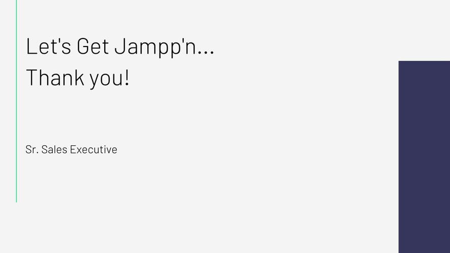 Jampp Pitch Deck(10).jpg