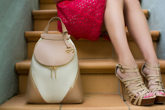 martin_marino_luxury_italian_handbags_-2
