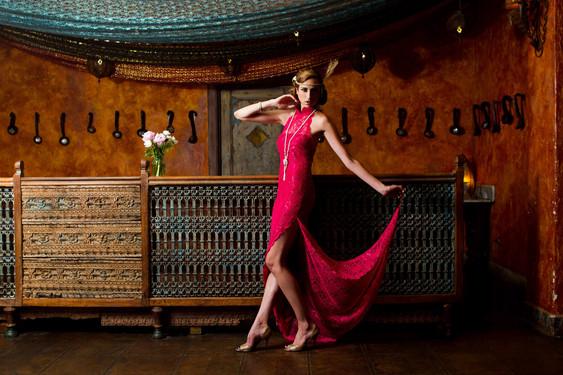5-fashion_hotelfigueroa_britt_arnett_cre