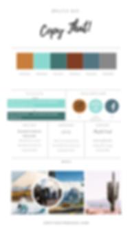1_Copy That! Brand Kit (840x1550) .png