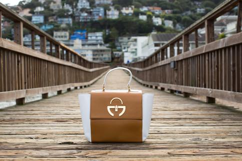 martin_marino_luxury_italian_handbags_-6