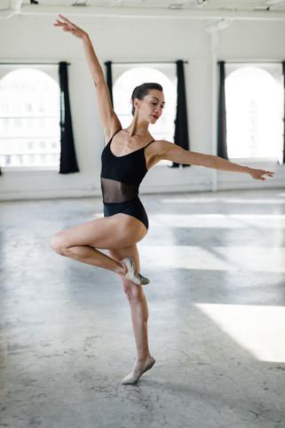 3-ballet_dancer_britt_arnett_creative_20