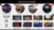 Screen Shot 2020-01-31 at 7.44.29 AM.png