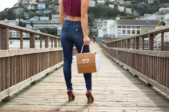 martin_marino_luxury_italian_handbags_-5