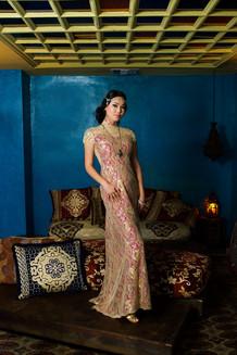 8-fashion_hotelfigueroa_britt_arnett_cre