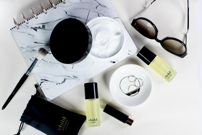 24-child_perfume_britt_arnett_creative.j