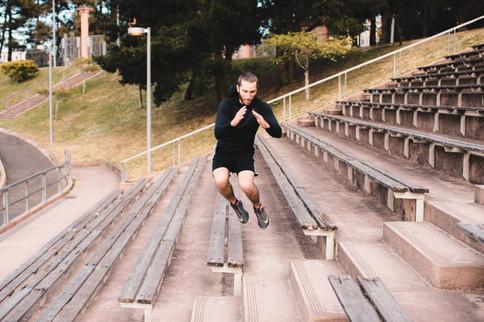 2-fitness_model_britt_arnett_creative_20