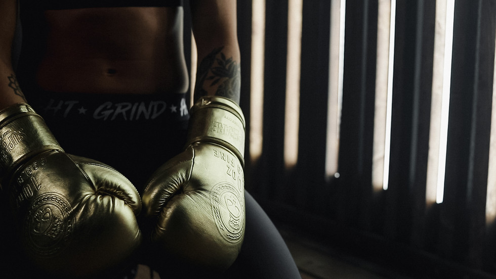 4-superare_fight_goods_britt_arnett_crea