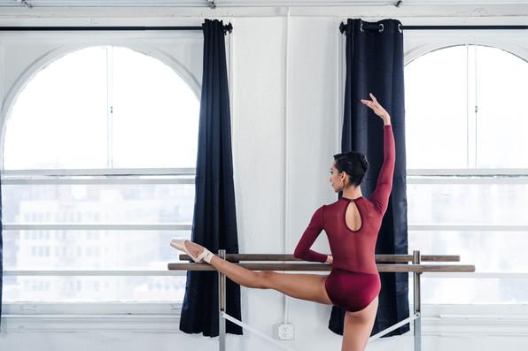 1-ballet_dancer_britt_arnett_creative_20