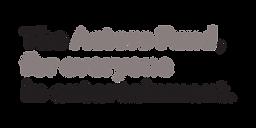 AF_logo_grey edit_black.png