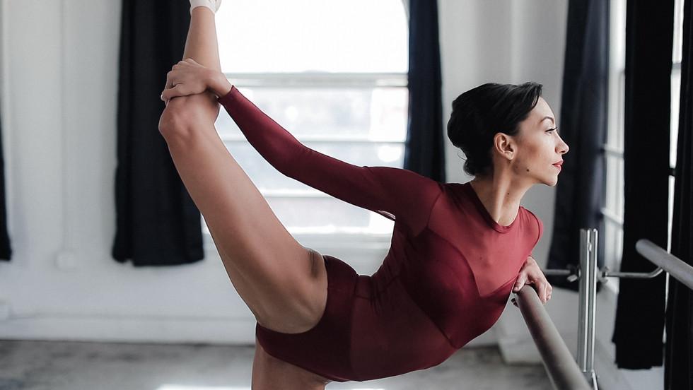 7-ballet_dancer_arnett_creative_2020.jpg