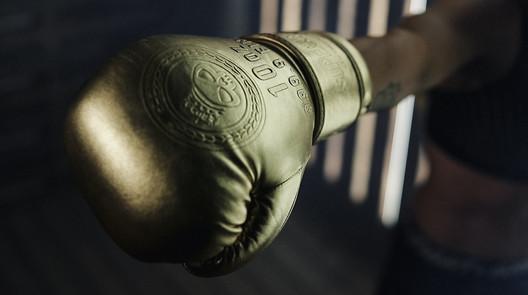 3-superare_fight_goods_britt_arnett_crea