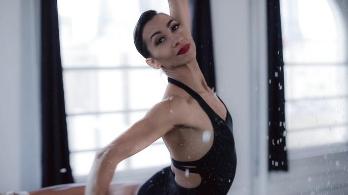 6-ballet_dancer_arnett_creative_2020.jpg