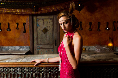 4-fashion_hotelfigueroa_britt_arnett_cre