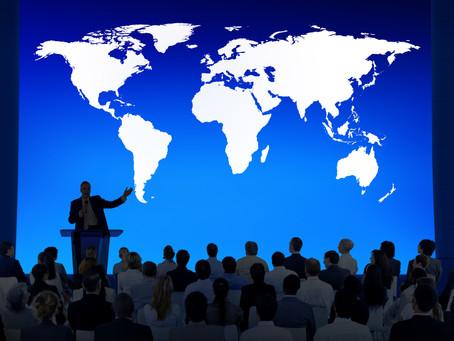 DHS Proposes Removal of the Entrepreneur Parole Rule- Comment period ends June 28