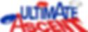 Ultimate_Ascent_Logo.png