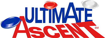 Ultimate_Ascent_Logo.png