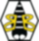BumbleB_Color_1000px.png