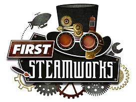 FIRST-STEAMWORKS-3dColor-FNL-e-01.jpg