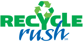 Recycle_Rush.svg.png
