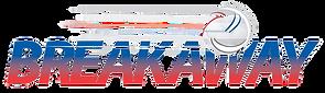 breakaway-logo.png