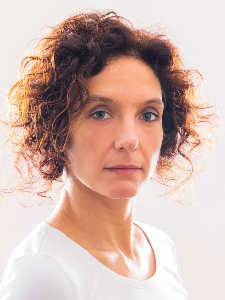 Sara Galassini