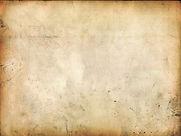old-paper-parchment-plain.jpg