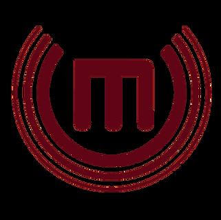Magis Logo edited2.png