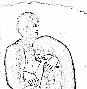 Admetus and Alcestis