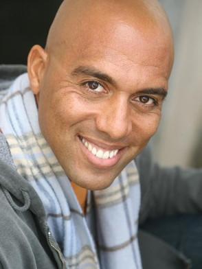 Gabriel Portuondo