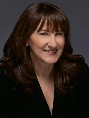 Jacqueline Lucid