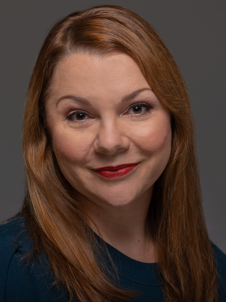 Jeanne Castagnaro