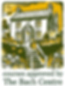 logo colour_large.jpg