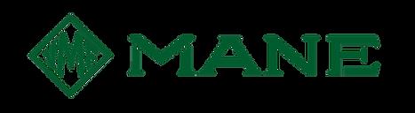 560px-Logo_Mane.png