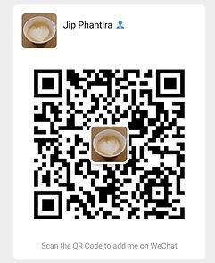 78168854_2444534562501159_42037311267972