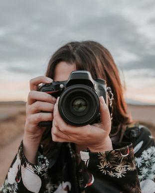 Fotografiando