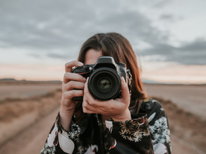 Epson realizará concurso de fotografía