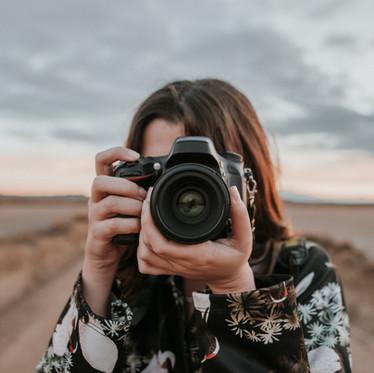 Fotoğraf nedir?