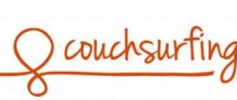The New Good Samaritan–Couchsurfing