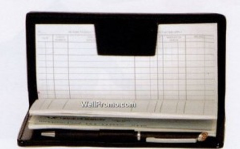 Traditional-Checkbook-Cover-W--59370