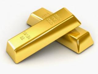 1307647831_gold-bars