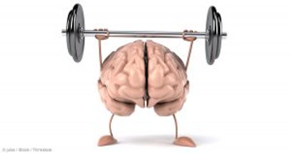 brain health 1--weight lifter