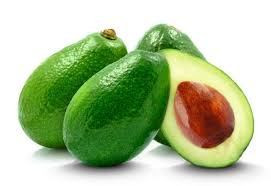 Avocados provide a rich source of natural fat