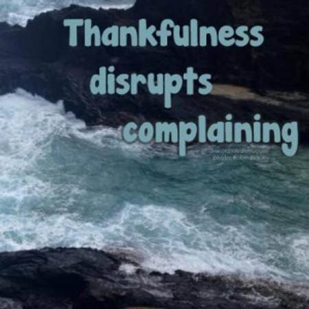 thankfulness 3