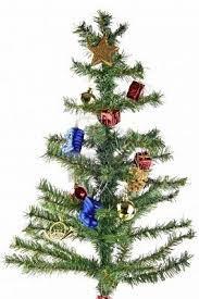 simple christmas 5