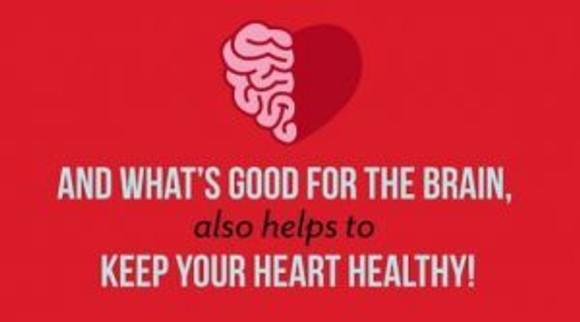 brain health 6--slogan for food