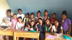 Nähschule
