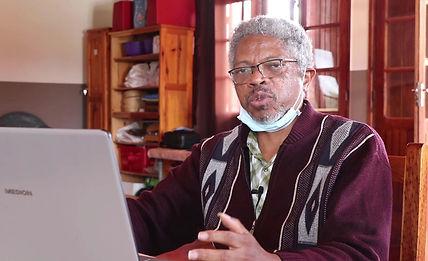 NEHEMIA Gründer Zaka beschreibt die momentane Situation vieler Familien hier in Madagaskar (April 2020)