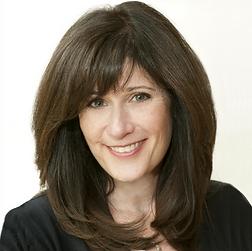 Julie Rosten.png