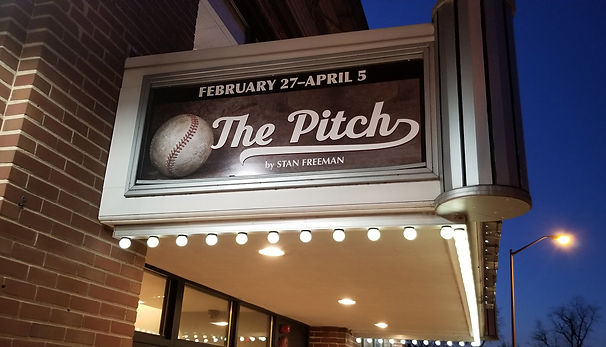 THE PITCH - marquee 2 copy 2.jpg